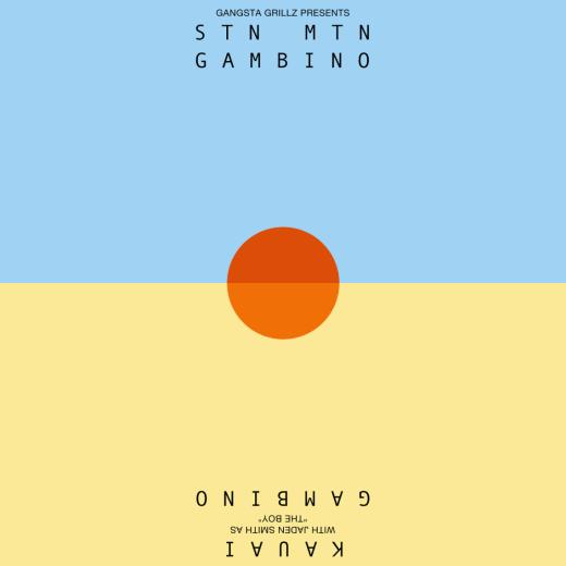 STNMTN/Kauai
